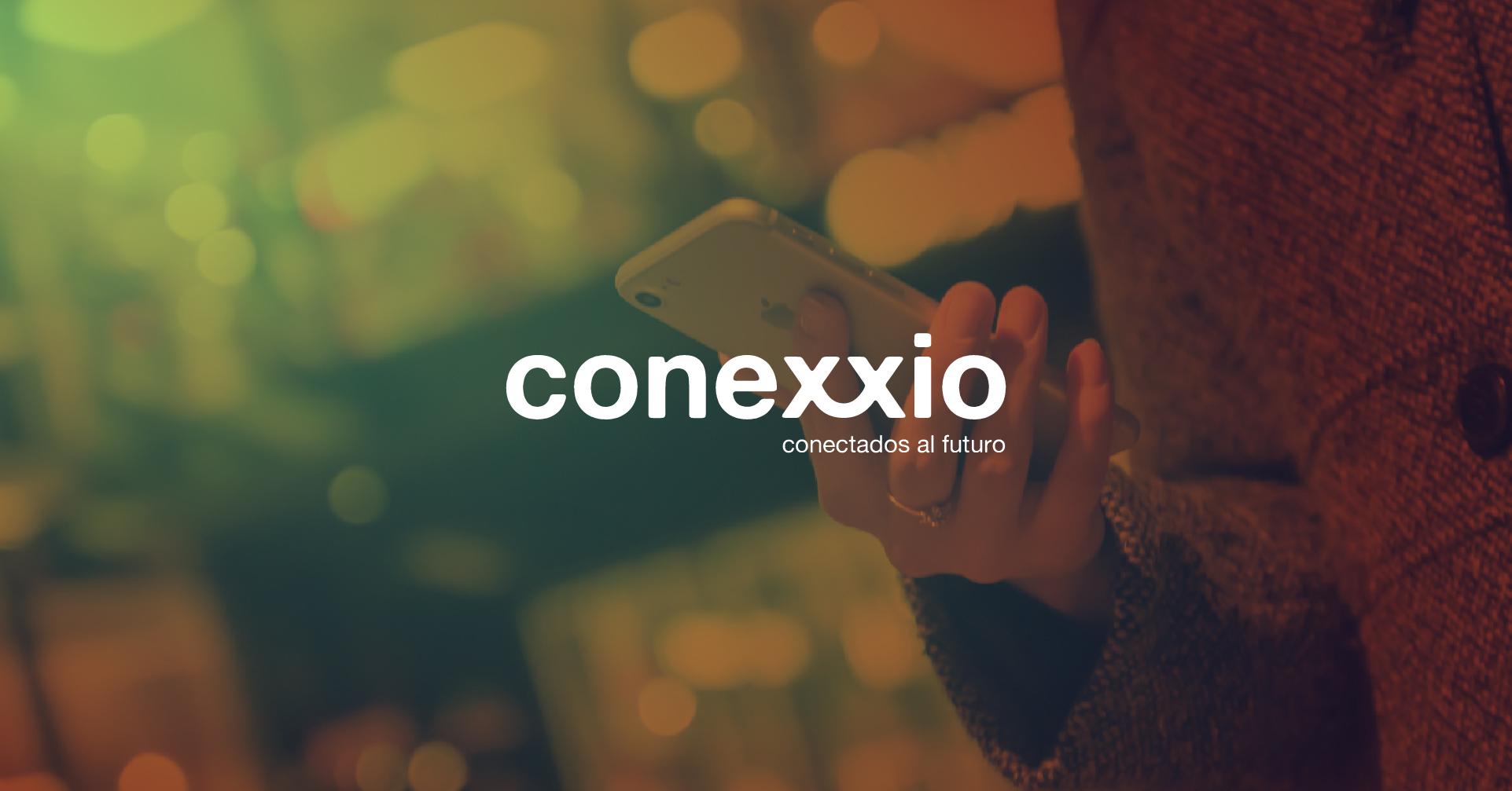 Logo-Conexxio-01