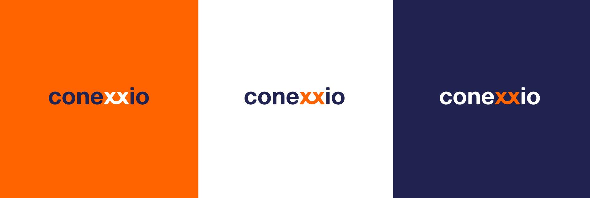 Logo-Conexxio-02