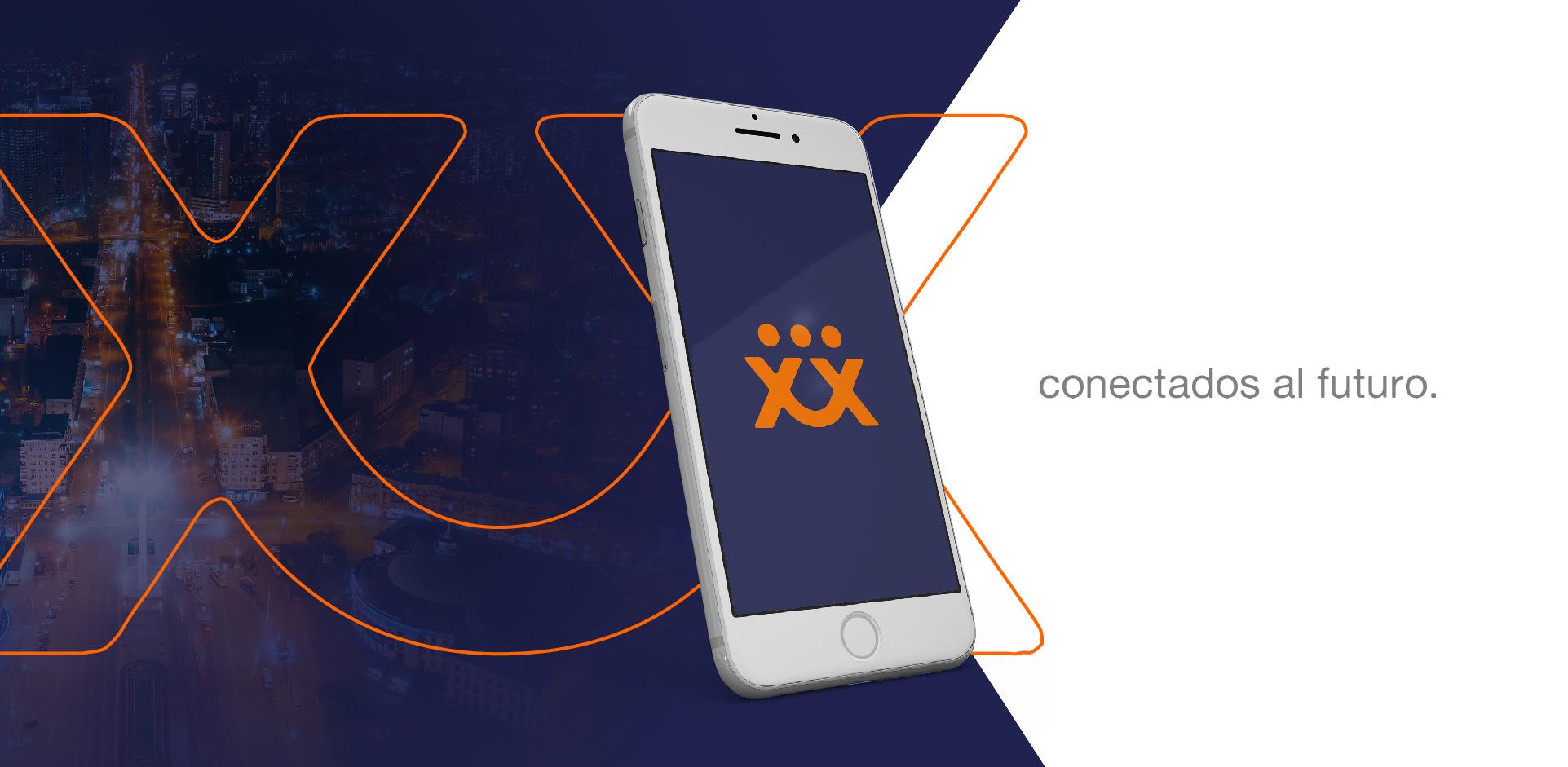 Logo-Conexxio-03