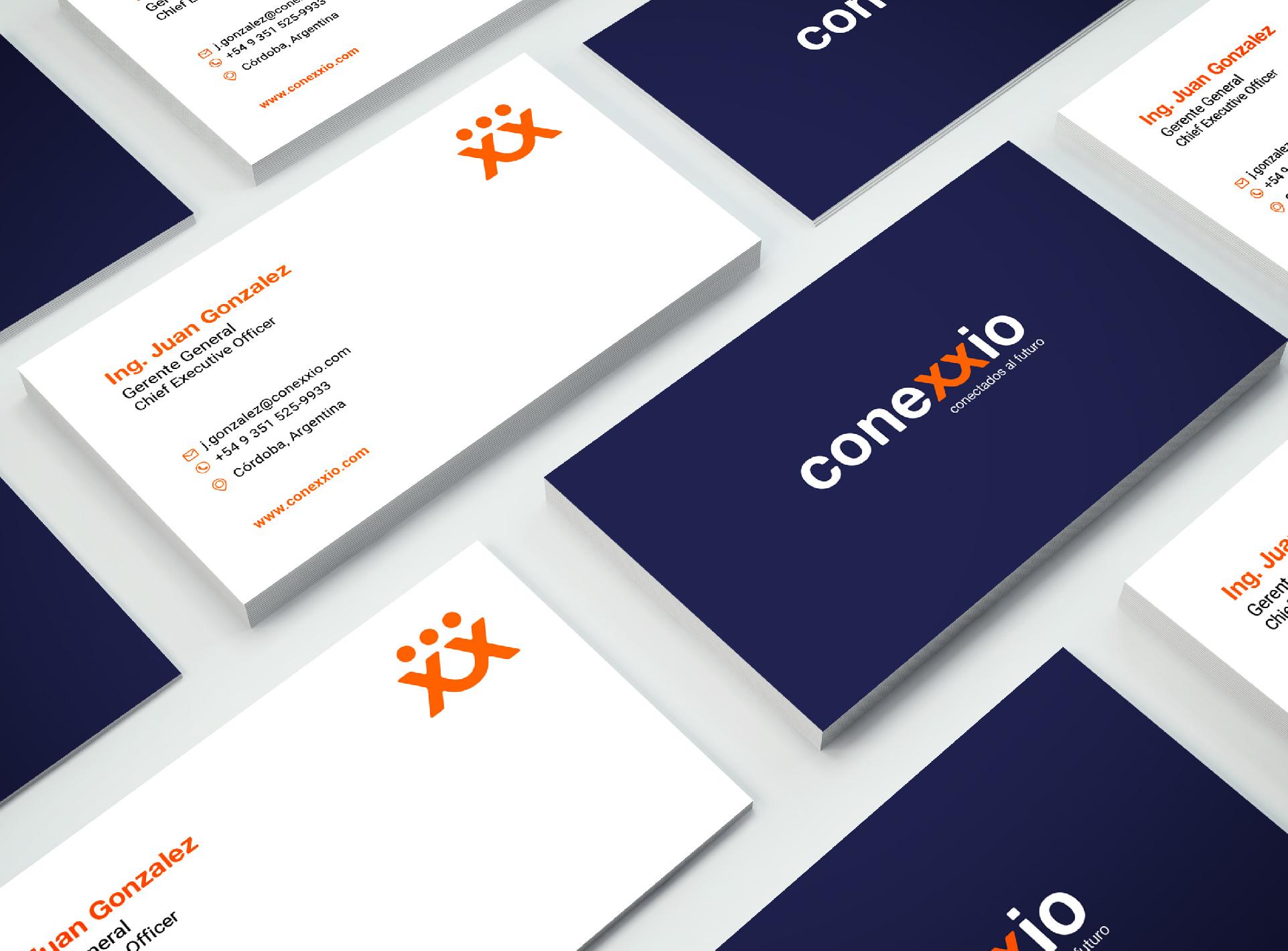 Logo-Conexxio-04